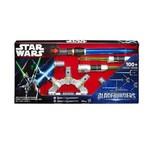 Star Wars Bladebuilder Elektronik Işın Kılıcı Seti B2949