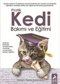 Pratik Kedi Bakımı ve Eğitimi