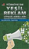 Türkiye'de Yeşil Reklam Uygulamaları