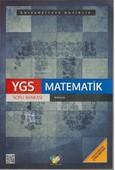 FDD YGS Matematik Soru Bankası