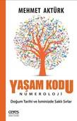 Yaşam Kodu - Numeroloji
