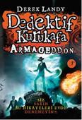 Dedektif Kurukafa - Armageddon