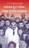 Hasan-Ali Yücel ve Türk Aydınlanması