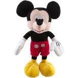 Disney Mmch Mickey Pelus  35Cm  2K6116