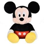 Disney Mmch  Temali Mickey Saril Bana Pelus 50Cm 2K6236