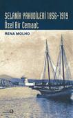 Selanik Yahudileri 1856-1919