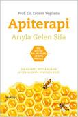 Apiterapi