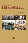 Tarih Boyunca Kürtlerde Diploması 2. Cilt