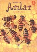 İlk Okuma - Arılar