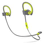 Beats Powerbeats2 Wireless,Active,IE,Shock Yellow MKPX2ZE/A