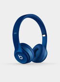 Beats Solo 2, OE, Wireless, Blue MHNM2ZE/A