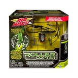 Air Hogs Roller Copter 44501