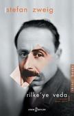 Rilke'ye Veda