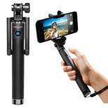 Spigen Selfie Stick  SGP 11721