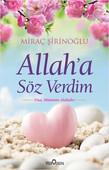 Allah'a Söz Verdim