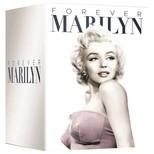 Marilyn Monroe Box Set