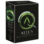 Alien Box Set