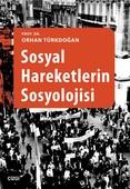 Sosyal Hareketlerin Sosyolojisi