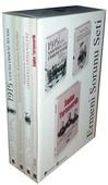 Ermeni Sorunu - 4 Kitap Takım