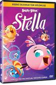 Angry Birds Stella Season 1 - Angry Birds Stella Sezon 1