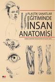 Plastik Sanatlar Egitiminde İnsan Anatomisi