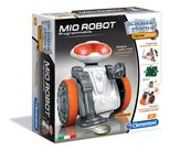 Clementoni Mio Robot 64579 8 Yaş+