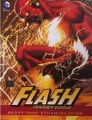 Flash Yeniden Doğuş