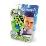 Messi Footbubbles Yeşil MS00803