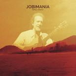 Jobimania