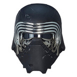 Star Wars Black Series Kylo Ren Ses Dönüştürücü Başlık B8033