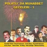 Polatlı Muhabbet Geceleri