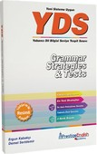 YDS Grammar Strategies And Tests