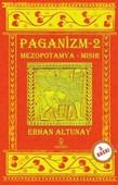 Paganizm-2
