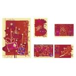 Unicef Yilbasi Desenleri 15H165