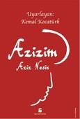 Azizim - Aziz Nesin