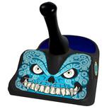 Zipfy Ghostrider Blue Kızak ZIPGRB-B