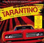 Tarantino-The Collection -180gr LP