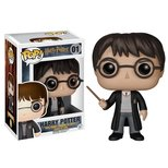 Funko POP Harry Potter 5858
