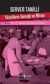 Yüzyılların Gerçeği ve Mirası 3. Cilt - 16.-17. Yüzyıllar: Kapitalizm ve Dünya
