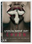 American Horror Story Sezon 3