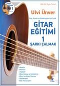 Gitar Eğitimi 1 - Şarkı Çalmak