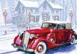 Art Puzzle 31 Aralık 1000 Parça 4464