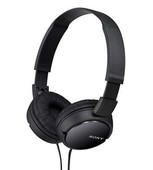 Sony MDRZX110B.AE Kafaüstü Kulaklık