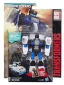 Transformers-Generations Combiner Wars Deluxe Figür B0974