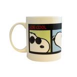 Peanuts Kupa Joe Cool 09