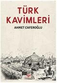 Türk Kavimleri