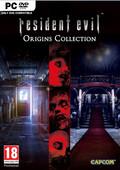 Resident Evil: Origins PC