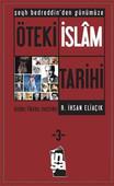 Öteki İslam Tarihi 3. Cilt