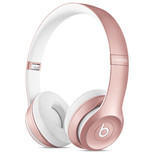 Beats, Solo 2,OE,Wireless, Rose Gold MLLG2ZE/A