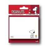 Snoopy Desenli 50 Yp